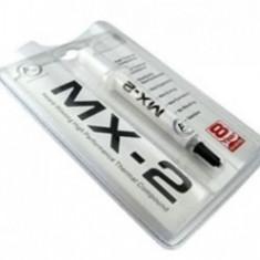 Pasta Termoconductoare Arctic Cooling MX-2 4g