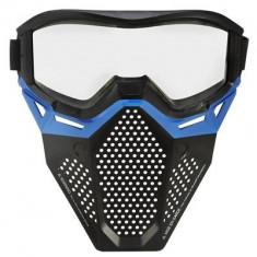 Masca Nerf Rival Face Mask - Pistol de jucarie Hasbro
