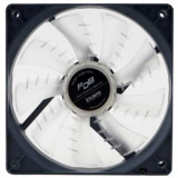 Ventilator 120 mm Zalman ZM-F3 FDB(SF)