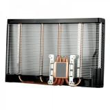 COOLER VGA ARCTIC Accelero S3, AMD RX 480, NVIDIA GTX 1060