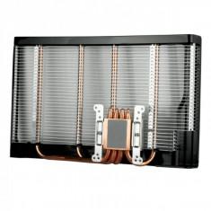 COOLER VGA ARCTIC Accelero S3, AMD RX 480, NVIDIA GTX 1060 - Cooler PC