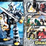 LEGO 8705 Dracus