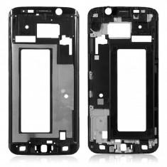 Sasiu Display Samsung Galaxy S6 edge G925 Originala - Display LCD