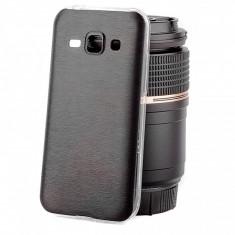 Husa silicon TPU Samsung Galaxy J1 Premium - Husa Tableta
