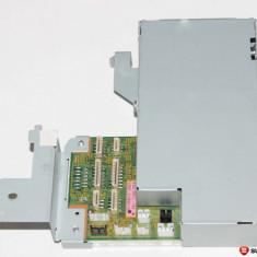 Formatter (Main logic) board Epson L800 es21041c-183