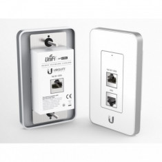 Access Point Ubiquiti UniFi In-Wall UAP-IW 2.4GHz - Acces point