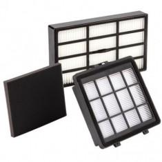 Set filtre aspirator Heinner TYRON_ACC2, compatibile cu modelul HVC- V800PP - Accesoriu electrocasnice bucatarie