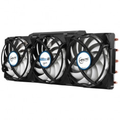 Cooler placa video Arctic Cooling Accelero Xtreme III - Cooler PC