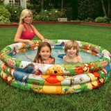 Piscina gonflabila Winnie the Pooh – INTEX 58915 - Piscina copii