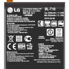 Acumulator LG BL-T16 LG G Flex2 original