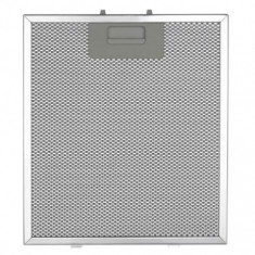 Filtru aluminiu hota decorativa Heinner AF-HD450, compatibil cu modelul DCH-450X - Accesoriu electrocasnice bucatarie