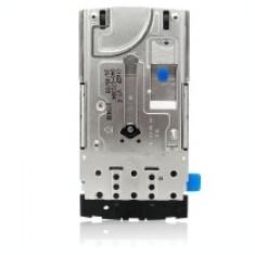Sistem glisant Nokia X3 Original