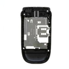 Carcasa mijloc Nokia 2660 Originala