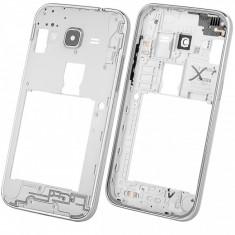 Carcasa mijloc Samsung Galaxy Core Prime VE G361