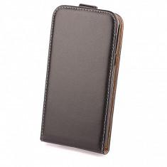 Husa piele Samsung Galaxy A5 (2016) A510 Flexi - Husa Tableta