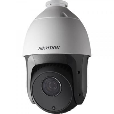 Camera supraveghere Hikvision PTZ DOME DS-2AE5123TI-A foto