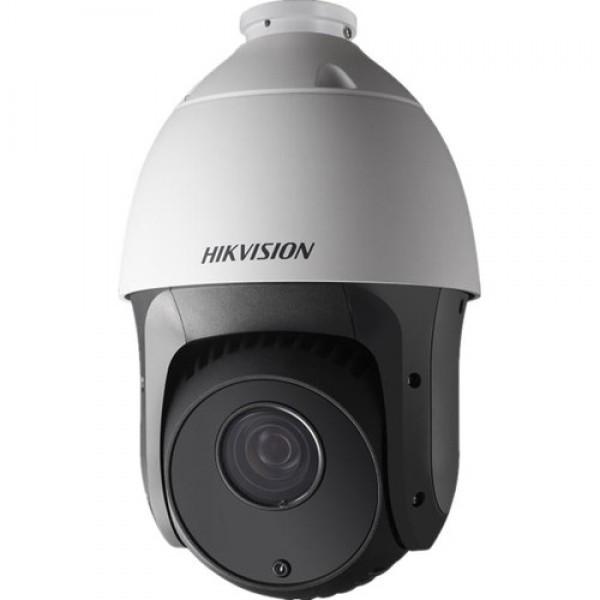 Camera supraveghere Hikvision PTZ DOME DS-2AE5123TI-A foto mare