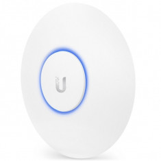 Access point Ubiquiti Gigabit UniFi AP Lite - Acces point