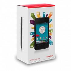 Cutie fara accesorii Vodafone Smart Mini 875 Originala