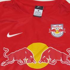 Tricou fotbal RED BULL SALZBURG nr.31 - Tricou echipa fotbal, Marime: XL, Culoare: Din imagine