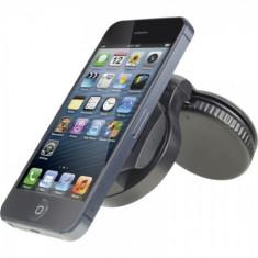 Suport Auto Telefon Mobil Cygnett StickMount Universal