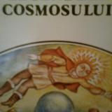 LEGENDELE ROMANILOR... COSMOSULUI - FLOREI - FAUNEI - VOL. 1-3 (1994)