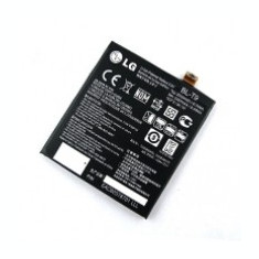 Acumulator LG BL-T9 Original