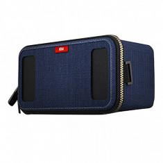 Ochelari realitate virtuala 3D Xiaomi Mi VR Play V1C Bleumarin Blistrer Originali