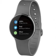 Smartwatch MyKronoz ZeCircle 2 Gri