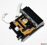 Control Panel Epson L800 ek1z098j-113