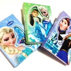 Jurnal Frozen - Jucarii plus