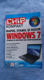 CHIP Kompakt - Windows 7 - Tuning si sfaturi de configurare