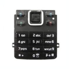 Tastatura Nokia 6300 Originala - Tastatura telefon mobil