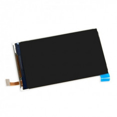 Display Huawei Ascend Y300 Original - Display LCD