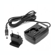 Power Supply for Linksys VoIP -5V/2A (E