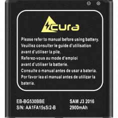Acumulator pentru Samsung Galaxy J3 (2016) J320, Grand Prime G530, G531 2900mA