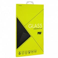 Folie Protectie ecran antisoc Samsung Galaxy S5 G900 Tempered Glass PRO+ - Folie de protectie