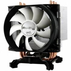 Cooler Procesor Arctic Cooling Freezer 13 - Cooler PC
