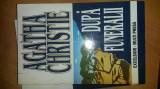 Dupa funeralii de Agatha Christie, Alta editura, Agatha Christie