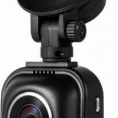 Camera auto DVR Prestigio RoadRunner 585, Full HD, Black - Camera video auto