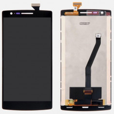 Display cu touchscreen OnePlus One original - Display LCD