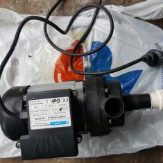 Pompa Filtrare CPS 40-2 stare foarte buna! - Pompa gradina Stager