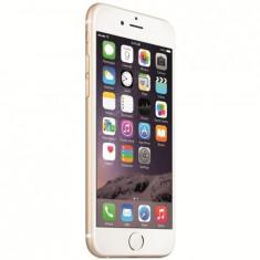 Apple iPhone 6, 64GB, Gold, Auriu, Neblocat