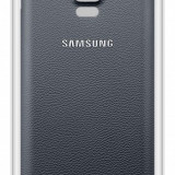 Capac baterie Samsung Galaxy Note 4 N910 EF-ON910SC Blister