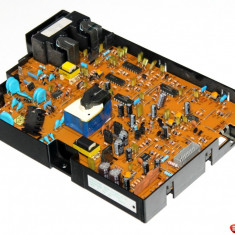 Power supply Panasonic TNPA2889 cmk-p3x