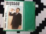 Nicolae Nitescu Poate canti si tu album disc vinyl lp muzica pop slagare usoara, VINIL, electrecord
