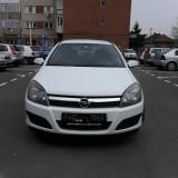 Autoturism Opel Astra, An Fabricatie: 2006, Motorina/Diesel, 285000 km, 19 cmc