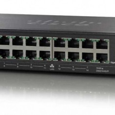Router Cisco Gigabit RV325 WB VPN, Port USB