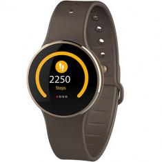 Smartwatch MyKronoz ZeCircle 2 Maro