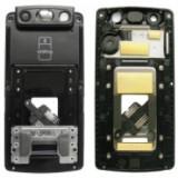 Carcasa sina LG KG800 Originala - Carcasa telefon